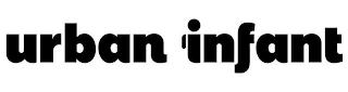 URBAN INFANT trademark