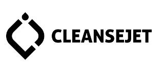 CJ CLEANSEJET trademark