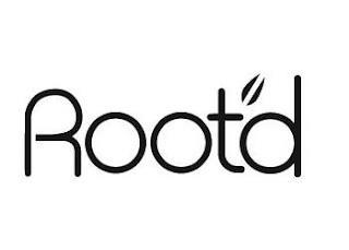 ROOT'D trademark