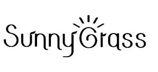SUNNYGRASS trademark