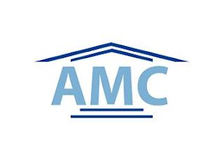 AMC trademark