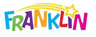 FRANKLIN trademark