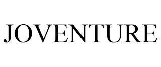 JOVENTURE trademark