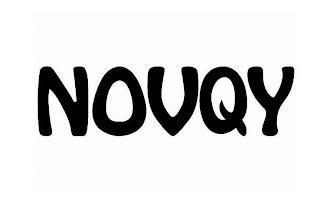 NOVQY trademark