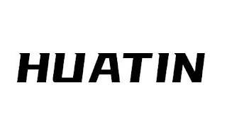 HUATIN trademark