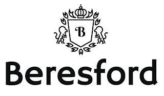 B BERESFORD trademark