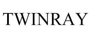 TWINRAY trademark