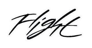 FLIGHT trademark