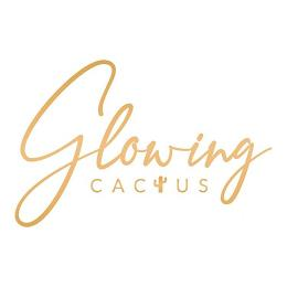 GLOWING CACTUS trademark