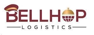 BELLHOP LOGISTICS trademark
