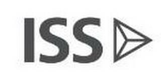 ISS trademark