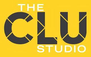 THE CLU STUDIO trademark