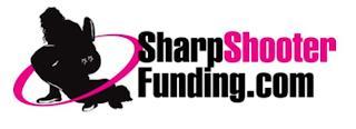SHARPSHOOTERFUNDING.COM trademark