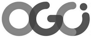 OGCI trademark