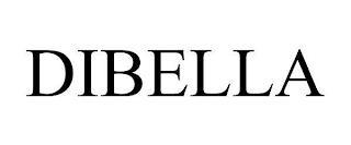 DIBELLA trademark