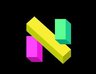 N trademark
