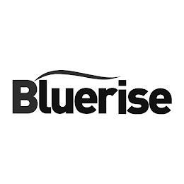 BLUERISE trademark