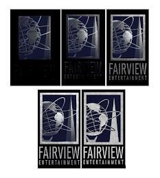 FAIRVIEW ENTERTAINMENT trademark