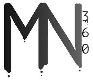 MN 360 trademark