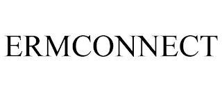 ERMCONNECT trademark