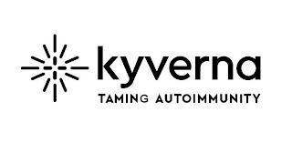 KYVERNA TAMING AUTOIMMUNITY trademark
