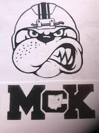 MCK trademark
