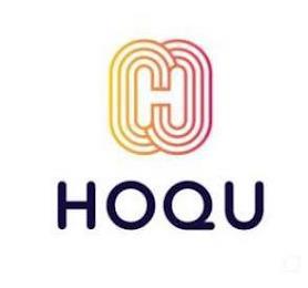 H HOQU trademark