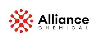 ALLIANCE CHEMICAL trademark