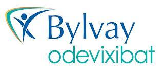 BYLVAY ODEVIXIBAT trademark