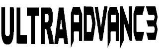 ULTRAADVANC3 trademark