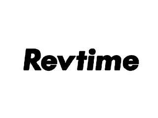 REVTIME trademark