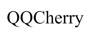QQCHERRY trademark