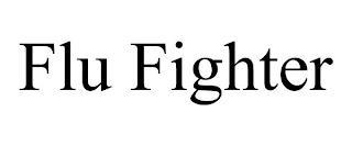 FLU FIGHTER trademark