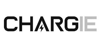 CHARGIE trademark