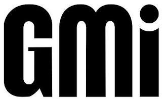 GMI trademark