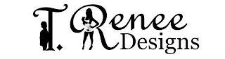 T. RENEE DESIGNS trademark