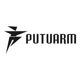PUTUARM trademark