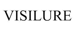 VISILURE trademark