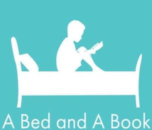 A BED AND A BOOK trademark