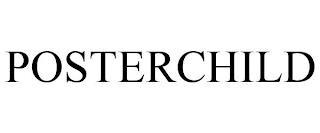 POSTERCHILD trademark