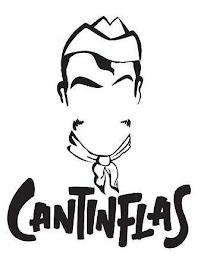 CANTINFLAS trademark