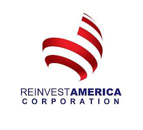REINVESTAMERICA CORPORATION trademark