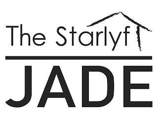 THE STARLYF JADE trademark