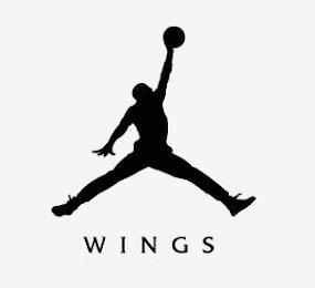 WINGS trademark
