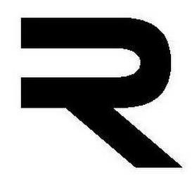 R trademark