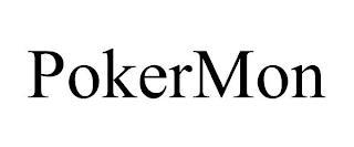 POKERMON trademark