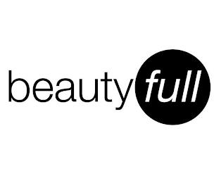 BEAUTYFULL trademark