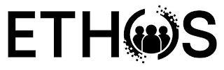 ETHOS trademark