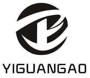 YIGUANGAO trademark