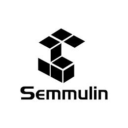 SEMMULIN trademark